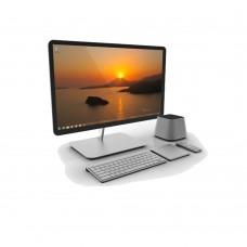AIO & Desktop