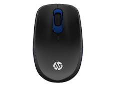 HP Mouse Offer