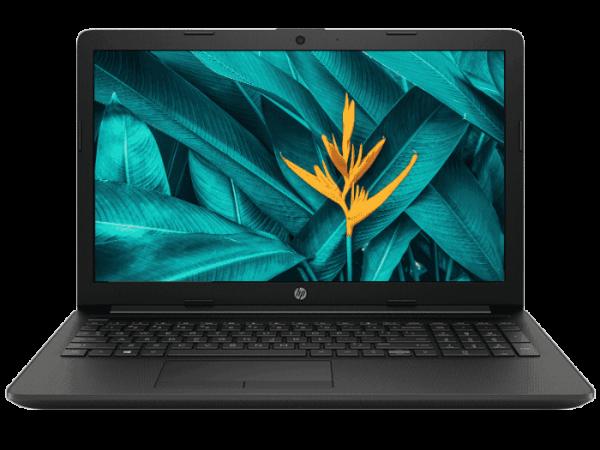 HP 15-DA3001TU
