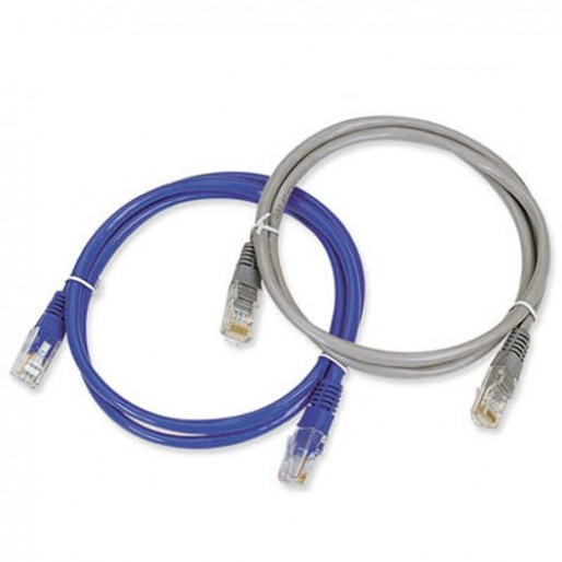 Patch Cord D-Link