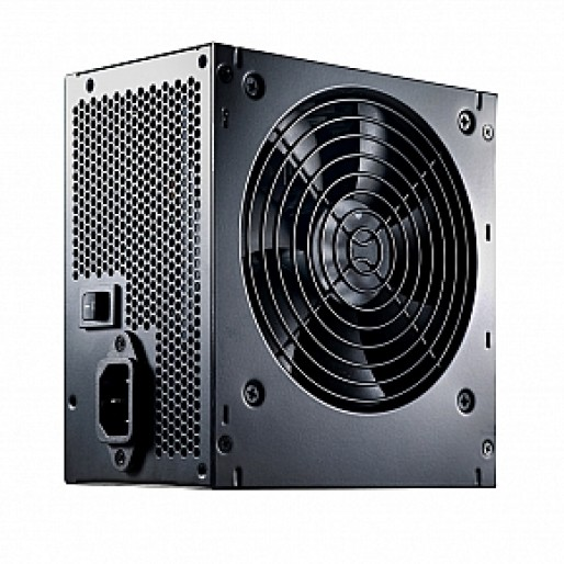 SMPS Cooler Master 500w (B500)