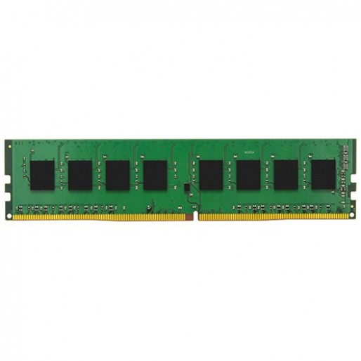 Ram DDR4 4GB Kingston (2400 MHz)