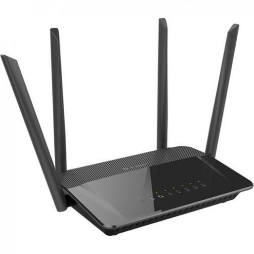 Router D-Link DIR-842 (DSL)