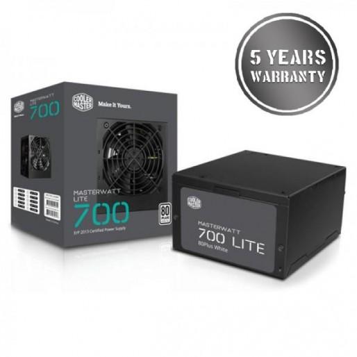 SMPS Cooler Master 700w