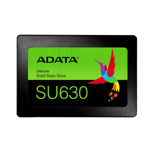 Hard Disc SSD ADATA 120GB (SU650)