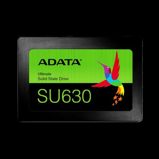 Hard Disc SSD ADATA 240GB (SU650)