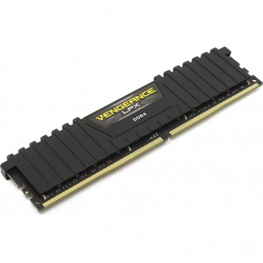 RAM DDR4 CORSAIR Vengeance 16GB (3000 MHz)