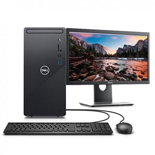 Desktop Dell Inspiron 3880