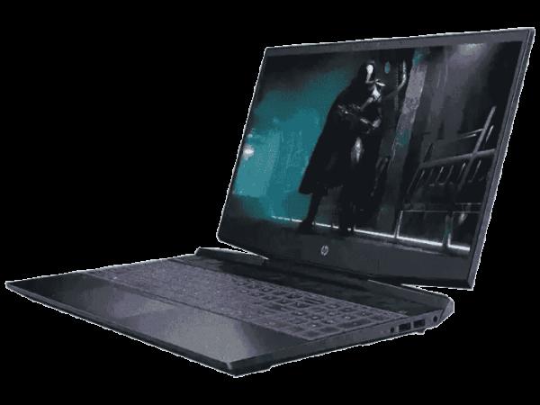 HP 15S-EQ0132AU