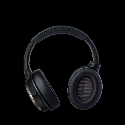 FINGERS Alloy H3 Headset (BT)