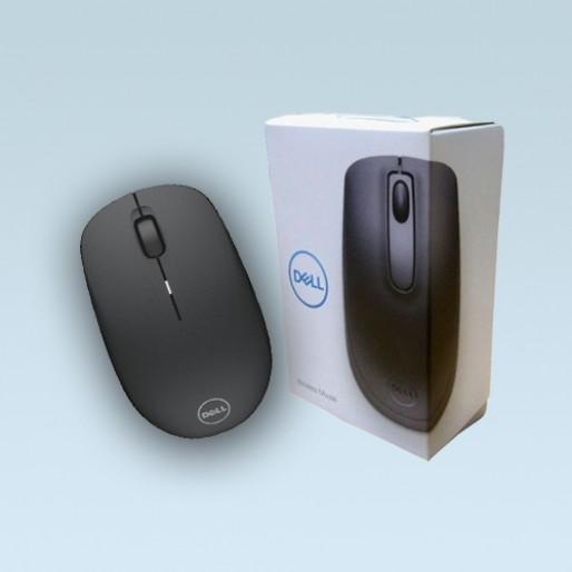 DELL WM118 Wireless Mouse