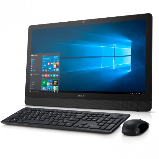 Dell All in One Inspiron 3459