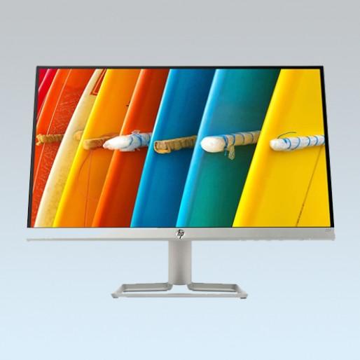 HP Gaming LED Monitor 22F