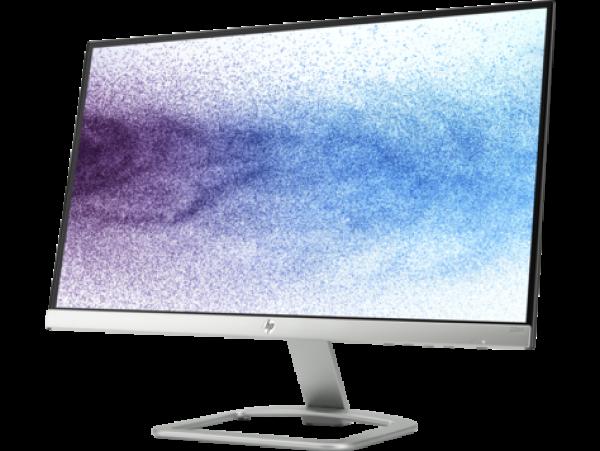 HP LED 22 (22F)