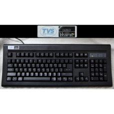 Keyboard TVSE GOLD USB