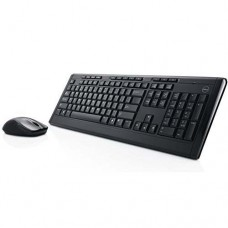 Keyboard Mouse Dell (KM113)