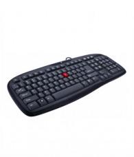 Keyboard I-Ball Winner USB