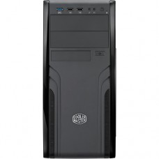 Cabinet Cooler Master Force 500