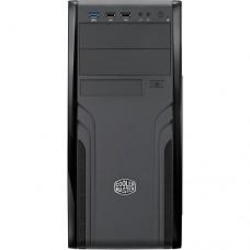 Cabinet Cooler Master Force 500