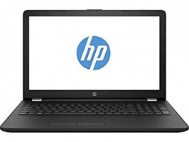 HP 15-BS576TX
