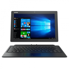 Lenovo MIX Detachables MIIX 510