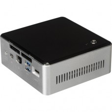 NUC Intel Core I3  (5I3RYH)