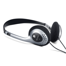Headphone I-ball (i342MV)