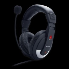 Headphone I-Ball (Rockey)
