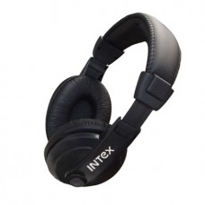 Headphone Intex (MEGA)
