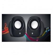 Speaker I-Ball (Sound Wave)