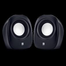 I-Ball Sound Wave 2