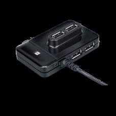 USB HUB I-Ball (Piano 423)