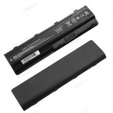 Laptop Battery Techie (MU06 MU09)