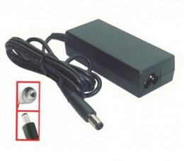 Techie 65W Smart AC Adapter