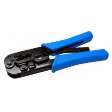 Crimping Tool D-Link (NTC-001)
