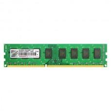 Ram DDR3 2 GB Transcend 1600 MHz