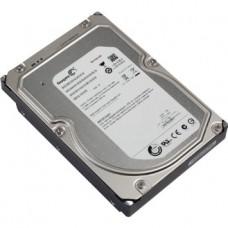 Hard Disc Seagate 1 TB (SATA)