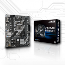 Asus H110M-C Mother Board