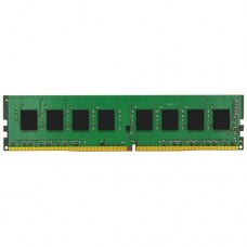Ram DDR4 4GB Kingston (2133 MHz)