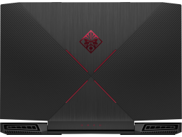HP 15-CE071TX