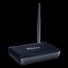 Router I-ball (iB-WRB150N)