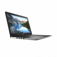Dell Inspiron 3584 (DLNI1035)