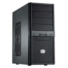 Cabinet Cooler Master 250