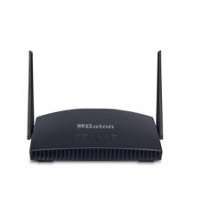 Router I-Ball (iB-WRB303N)