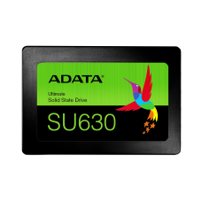 Hard Disc SSD ADATA 240GB (SU650)