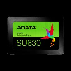 ADATA SU630 SATA SSD 480 GB