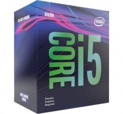 Intel Core i5 (9400F) Processor