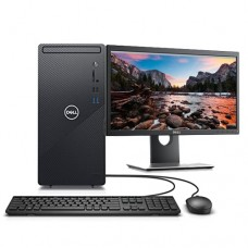 Desktop Dell Inspiron 3880