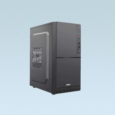FOXIN Mid-Tower PC Cabinet DEZIRE