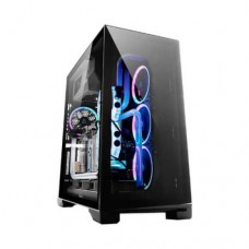 Antec P120 Crystal Mid Tower Case